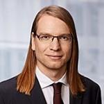 Benjamin Kirschbaum