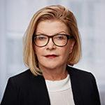 Dr. H. Elizabeth Kroeger