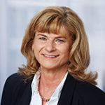 Dr. Annette Wagemann