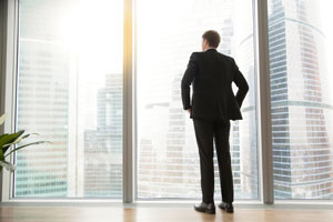 Compensation for the Expulsion of a Shareholder