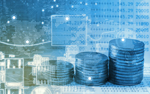 Financial benefits for German companies through holding structures