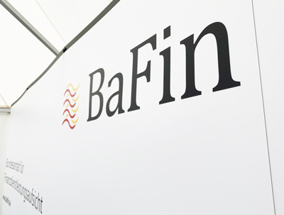 Crypto Exchanges: German Federal Financial Supervisory Authority (BaFin) License And New Obligations