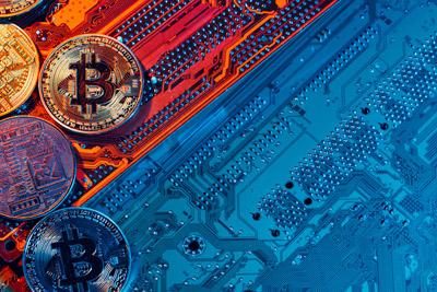 Crypto-Custody Business in Germany