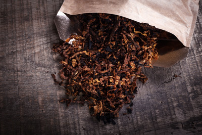 German Tobacco Tax: The Distinction Between Smoking Tobacco And Raw Tobacco Often Unclear