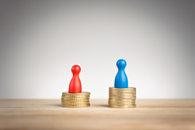 German Temporary Employment Agencies Can Choose: Full Collective Agreement or Equal Pay