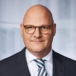 Dr. Constantin Goette