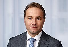 Первый запрет на покупку бизнеса иностранными инвесторами в Германии?