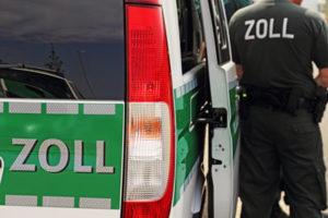 Почему соблюдение таможенных правил теперь окупается вдвойне в Германии