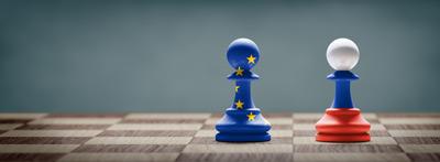 Европейский суд подтвердил обоснованность санкций против Роснефти