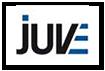 Juve Award