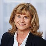 avatar for Dr. Annette Wagemann