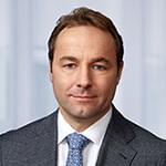 avatar for Phillipp von Raven