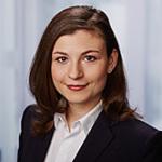 avatar for Olga Stepanova