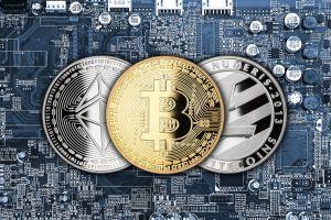 Kryptowährungen: BMF bestätigt Umsatzsteuerfreiheit
