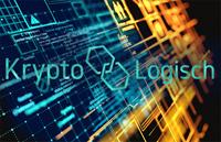 Bilanzierung von Kryptowährungen im gewerblichen Umfeld