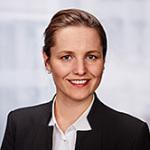 Susanne Articus