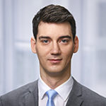 avatar for Philipp Hornung