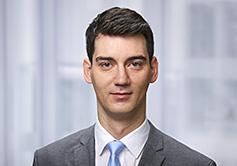 SPD darf Thilo Sarrazin aus Partei ausschließen