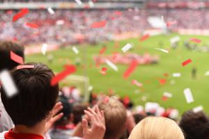Verliert Mainz 05 seinen Status als eingetragener Verein?