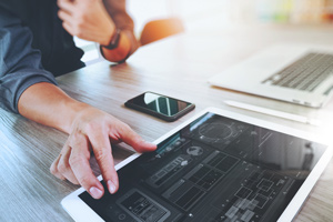 Beratung zu Umsatzsteuer und Digitalpakt