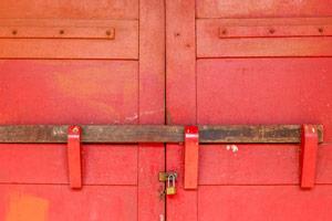 Hausverbot bedarf Grundlage in der Vereinssatzung