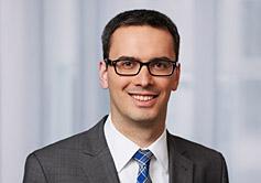 Bundestag und Bundesrat beschließen Erleichterung für Vereine in der Coronakrise