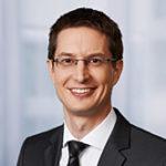 avatar for Stefan Winheller