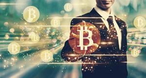 Wie können Unternehmen Kryptowährungen als Zahlungsmittel implementieren?