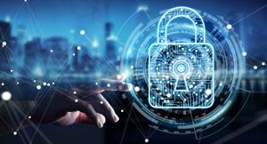 Datenschutz vs. Mitgliederrechte: Herausgabe der Mitgliederliste unzulässig?