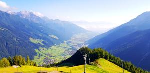 Alpenverein in der Kritik – Kletterhallen zu wirtschaftlich?