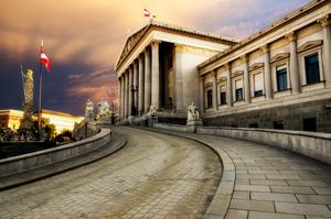 Was können deutsche NPOs aus den Vorgängen in Österreich lernen?