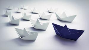 Vorteile eines STO gegenüber anderen ICOs