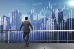 Pflichten der Emittenten von Finanzinstrumenten