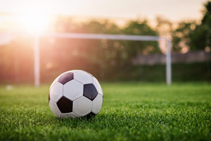 Fußballverein als Rekrutierungsinstrument für Islamisten