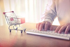 Keine Markenrechtsverletzung bei Auflistung von Konkurrenzprodukten