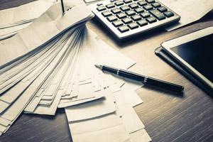 Steuerpflicht in Deutschland bei Wohnsitz im Ausland