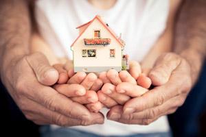 Erben eines Familienheimes – das ist steuerlich zu beachten!
