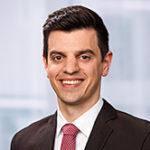 avatar for Alexander Vielwerth