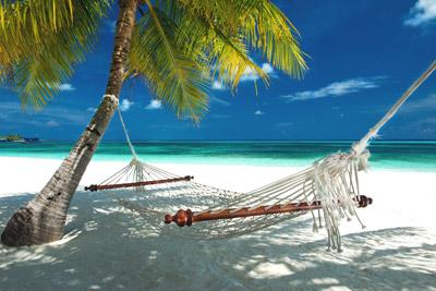 Halbe Urlaubstage sind kein Urlaub