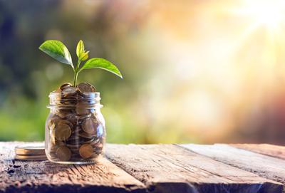 Steueroptimierung für Vermögensbildung