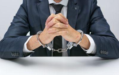 Vereinsvermögen: Wann ist eine Schädigung durch den Vorstand strafbar ?