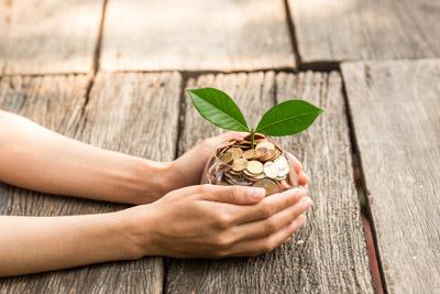 Ehrenamtlich oder vergütet – das ist beim Stiftungsvorstand die Frage