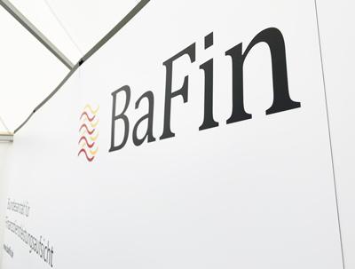 BaFin reguliert Kryptobörsen