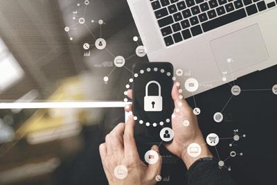Änderungen im Datenschutzrecht betreffen auch NPOs