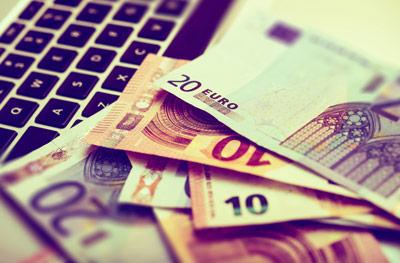 Pflicht zur Beteiligung an Kosten für Transparenzregister