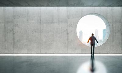 Eigenwirtschaftliches Interesse: Keine Gemeinnützigkeit für GmbH