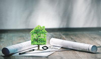 Notarielle Beurkundung bei Grundstücksübertragungen auf Stiftungen
