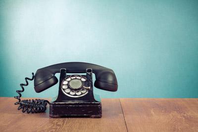 Telekommunikationsüberwachung: Wann landen meine privaten Gespräche vor Gericht?
