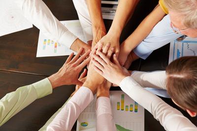 Stiftung fordert neue Rechtsform zur Umsetzung der Idee des Verantwortungseigentums