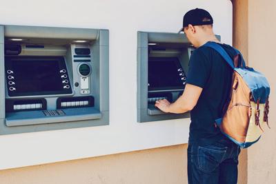 Beratung zum Bitcoinautomat